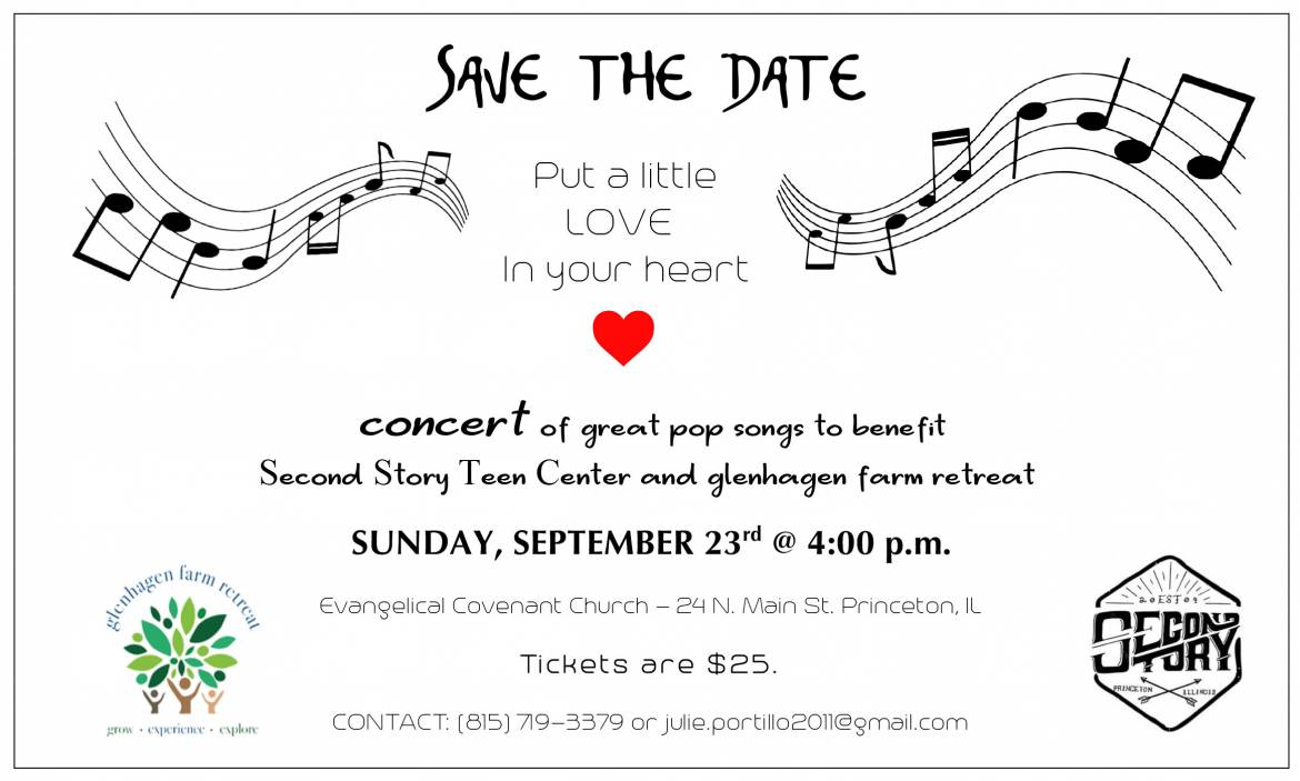 SAVE-THE-DATE-Benefit-Concert-1-1.jpg