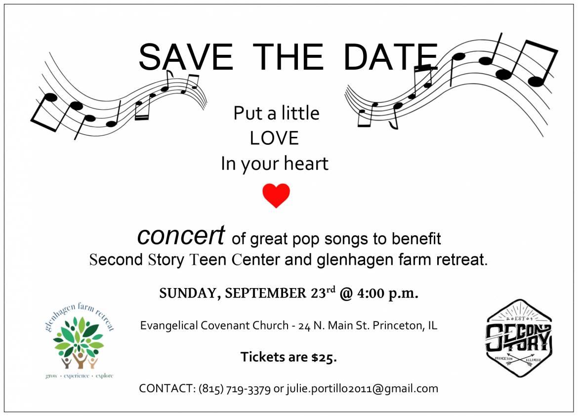 SAVE-THE-DATE-Benefit-Concert-1.jpg