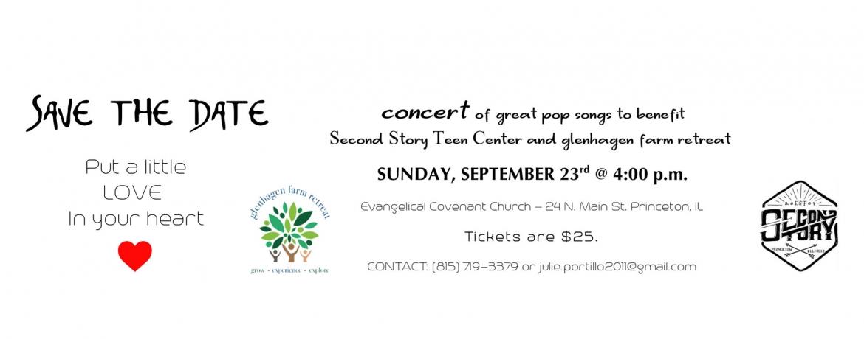 concert-banner.jpg
